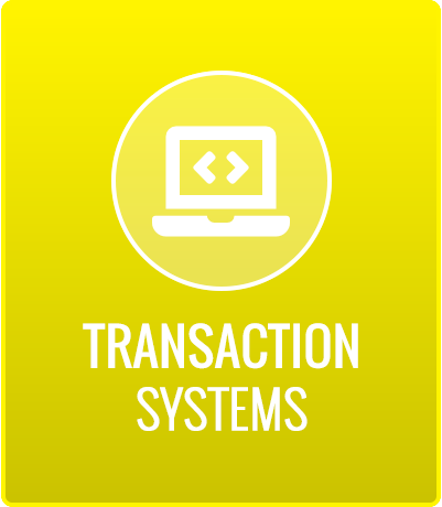 Transaction Systems