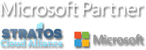 MS-SCA-Partners-Footer.png