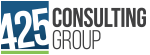 425 Consulting Group
